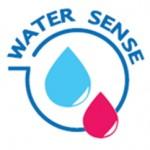 WaterSense1