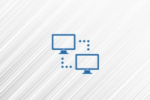img-data
