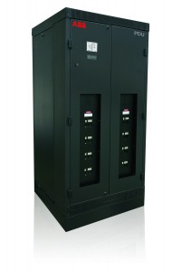 ABB pdu_power-distribution-unit