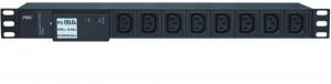 Blueline PDU - 1