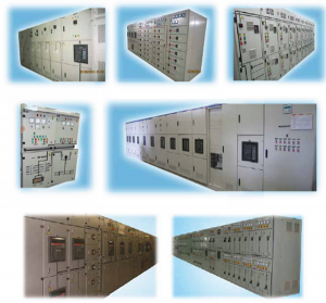 Switchboard (MDB,EMDB,DB,ATS,MTS)