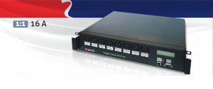 RIELLO Multi Transfer Switch MTS) ผลิตภัณฑ์ RIELLO