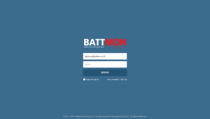 battmon