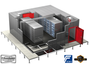 ecb floor plan