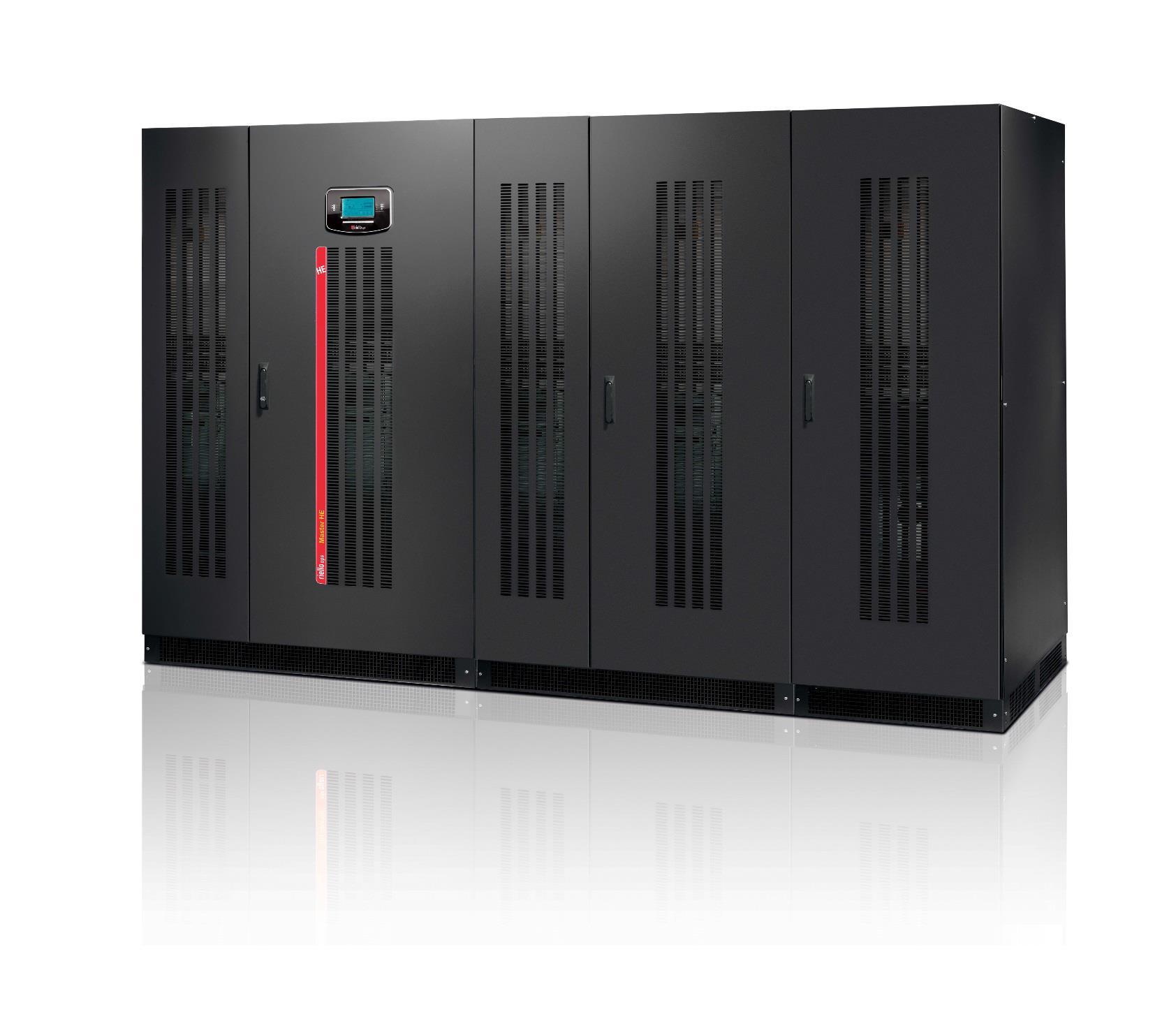 uninterruptible power supply ups sitemcoth