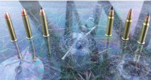 BulletproofMaterials