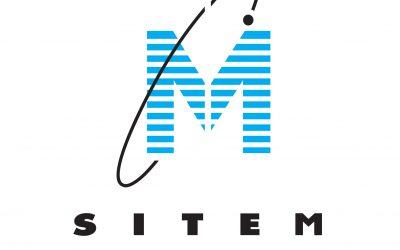 SITEM : มาตรการรับมือการระบาดไวรัส Covid-19
