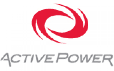 Active Power launches sustainable 1.2MW containerized