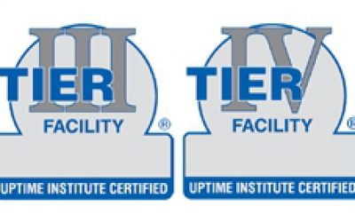 The Value of Tier Certification Explained